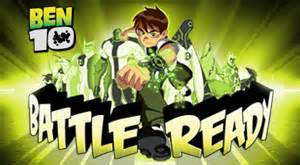 Ben 10 omniverse tv shows play free online games cartoon network
