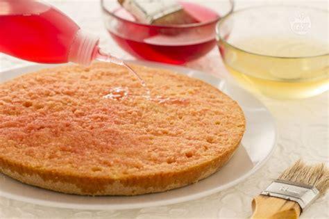 ricetta bagna per torte i commenti della ricetta come fare la bagna per torte la