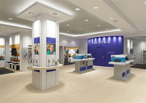 design agentur berlin 3d shopdesign shopfitting visualization 03 3d agentur berlin