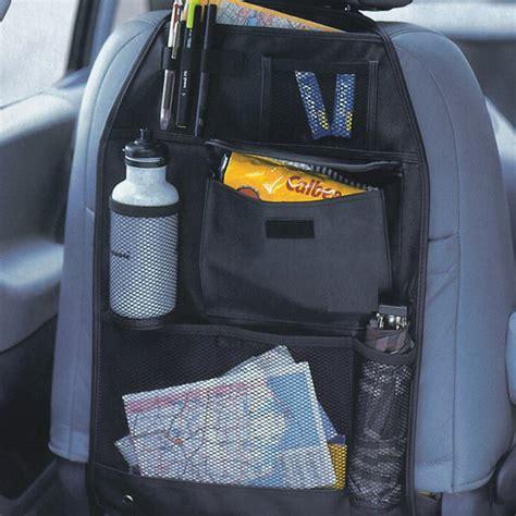 tessuti per interni auto acquista all ingrosso tessuto per auto interni da