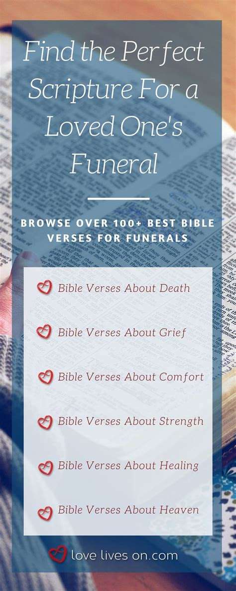 Different Wedding Bible Verses by Best 25 Wedding Bible Verses Ideas On Wedding