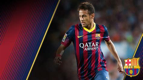 wallpaper neymar jr barcelona awesome neymar wallpapers hd the nology