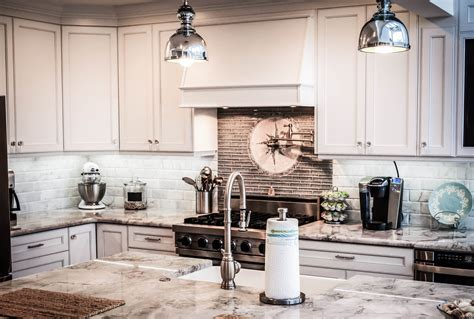 well designed kitchens the well designed kitchen brick new jersey by design line