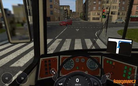 aptoide bus simulator pro 2017 bus simulator pro 2017 freegame cz
