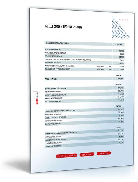 Praktikum Tagesbericht Tabelle Vorlage Beliebte Downloads Tabellarische Vorlagen 187 Dokumente Vorlagen
