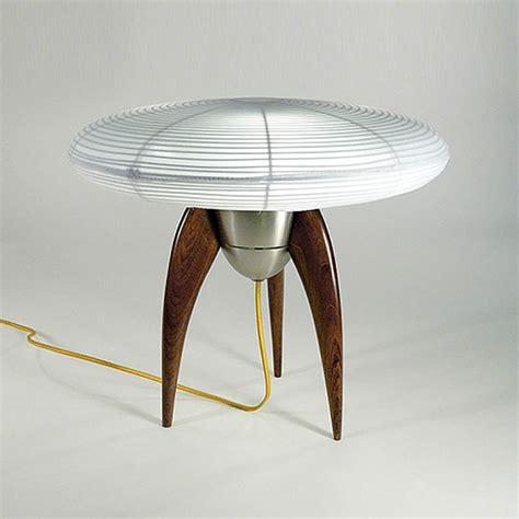 dual ceiling fan the 25 best ceiling fan ideas on