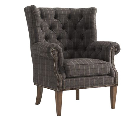 Upholstery Manufacturers by Upholstery Suffolk Button Tufted Wing