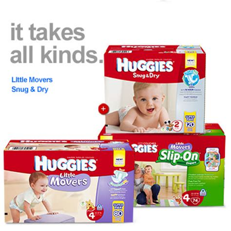 printable huggies coupons canada canadian coupons 8 in huggies coupons available through