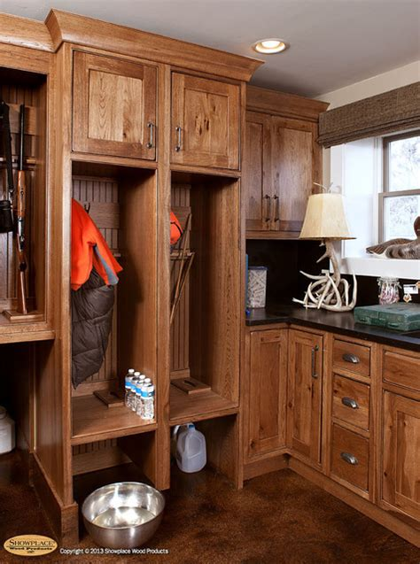cabinets to go utah cabinets in utah kitchen design ideas