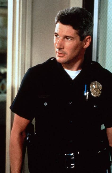 film cina richard gere richard gere every girl s crazy bout a sharp