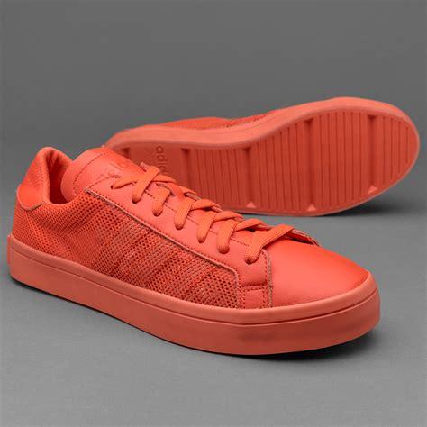 Sepatu Adidas Original Termahal sepatu sneakers adidas originals courtvantage semi solar