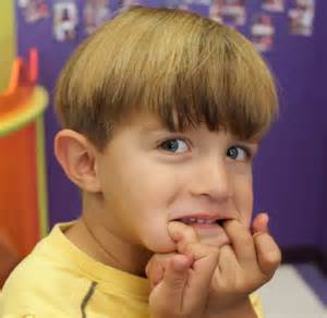 great hair cuts for that are heavy good haircuts for kids harvardsol com