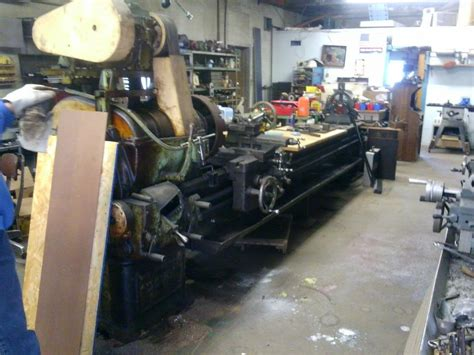 guy intro  atw lathe questions