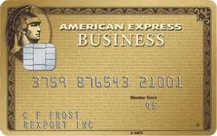 american express gold business card american express platinum business card review finder au
