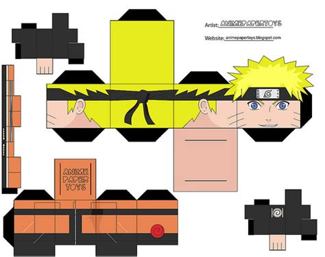 What Is Papercraft - 3422519965 68fcb889a4 z jpg