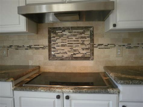 home depot kitchen backsplashes popular interior home depot backsplash tiles for kitchen remodel with pomoysam