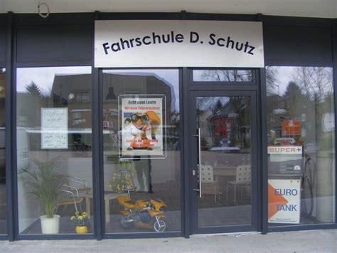 Motorrad M Nchengladbach Hardt by F 252 Hrerscheinklassen Fahrschuleds De