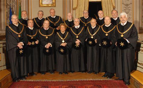 il parlamento in seduta comune convocato il parlamento in seduta comune si riprova ad