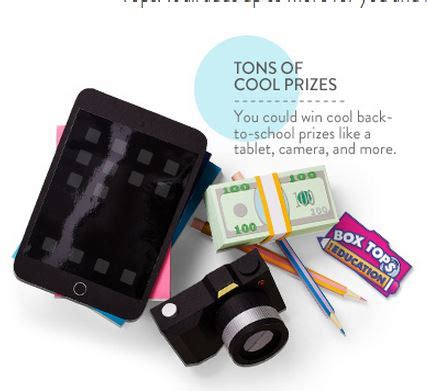 Free Instant Win Cash Games - ziploc instant win game free kindles cash ziploc prize packs and more 671 winners