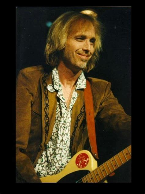 tom petty 1000 images about tom petty on pinterest pictures of