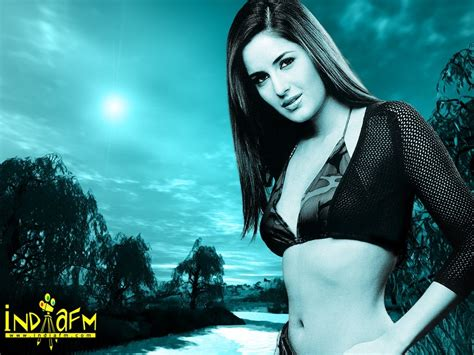 samsung themes katrina kaif katrina kaif hq wallpapers katrina kaif wallpapers