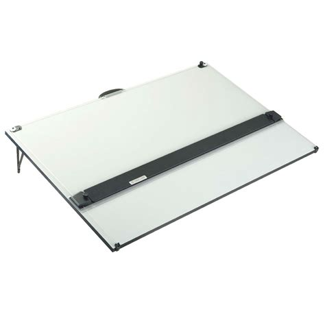 Alvin Portable Drafting Table Portable Drafting And Drawing Boards