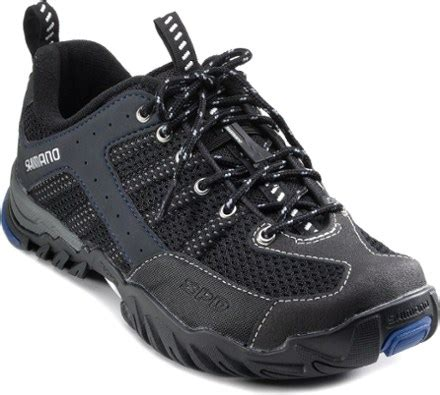 rei bike shoes shimano mt33l bike shoes s rei