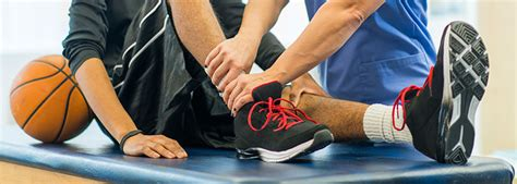 sports physical therapy section image gallery sports physical