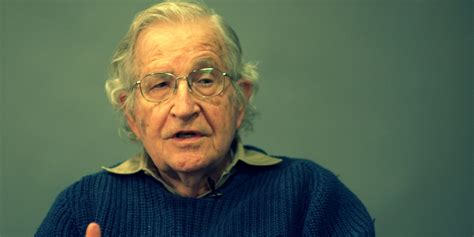 noam chomsky biography wiki noam chomsky net worth salary income assets in 2018