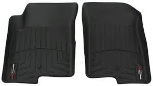 floor mats for 2012 jeep patriot weathertech wt440861