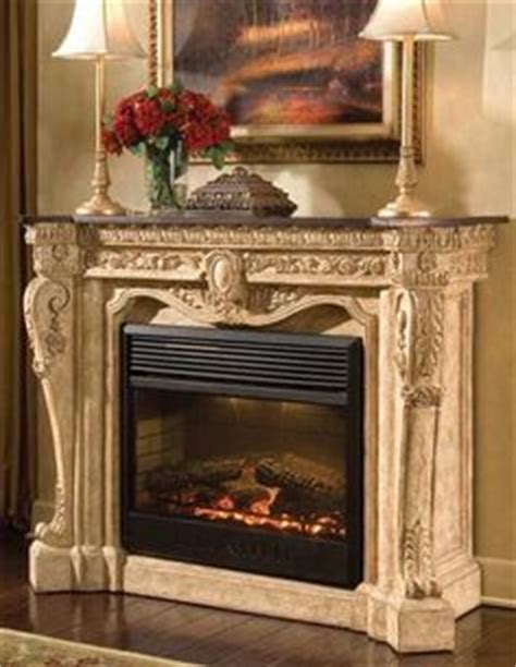 country style electric fireplace fireplace surrounds on fireplace surrounds