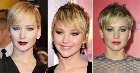 cortes para cabello segun el rostro de mujer cortes de pelo los que ms te favorecen segn la forma de