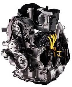 jdm spec engines mazda 13b rew engine