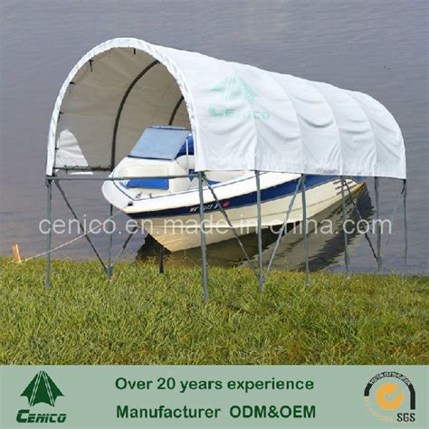 dock boat shelter sh ds938 photos pictures - Boat Shelter Pictures