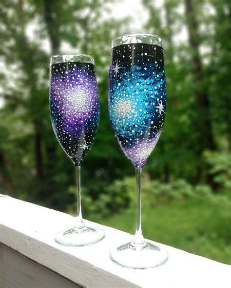 25 best ideas about galaxy wedding on starry wedding arabian nights wedding and
