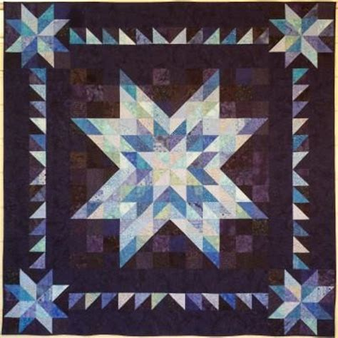 gourmetquilter because quilting is delicious big