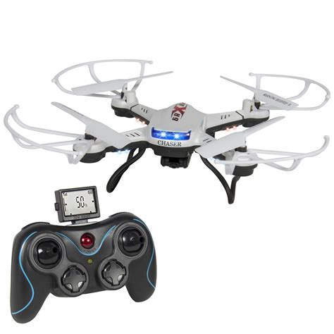 Drone Rc rc 6 axis quadcopter flying drone gyro hd