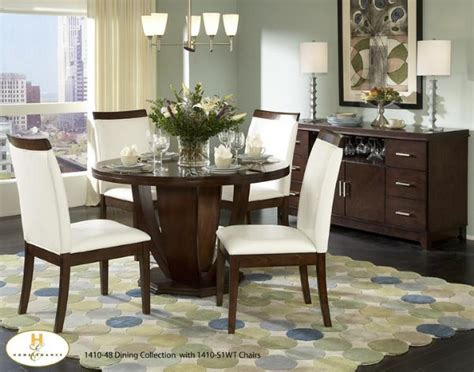Dining Room Furniture Ottawa Modern Dining Room Furniture And Kitchen Tables And Marble Tables In Ottawa