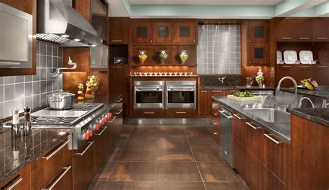 top 15 kitchen remodel ideas and costs 2018 update