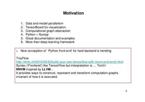 workflow mohe gov sa tensorboard graph visualization tensorflow visualization