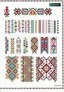 gallery ru cross stitch borders would make beautiful