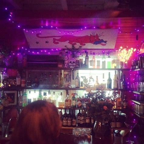 red cat kitchen in oak bluffs ma martha s vineyard www