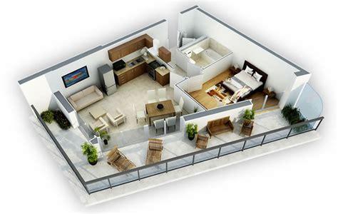 planos 3d casas buscar con google planos 3d