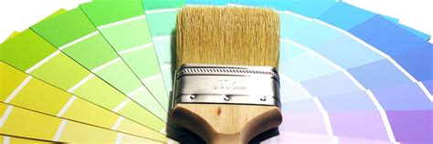 match paint how to match paint colors how to get the paint color match the