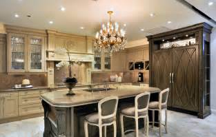 glazed kitchen cabinets kitchen traditional with