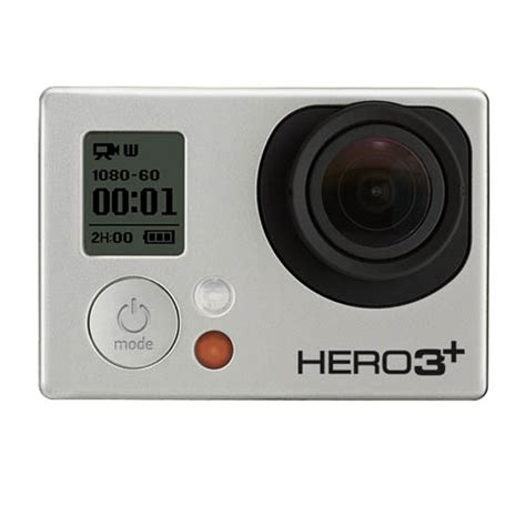 Gopro 3 Plus 404 not found ted s cameras