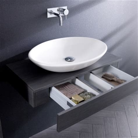 Bauhaus Bathroom Furniture Bauhaus Bathroom Furniture Squaremelon Squaremelon