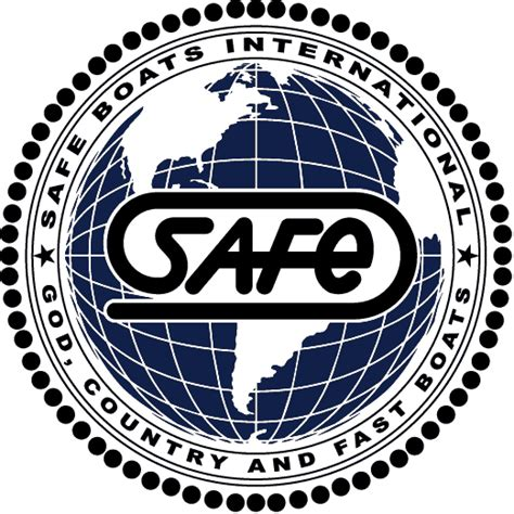 safe boats international safe boats international race for a soldier