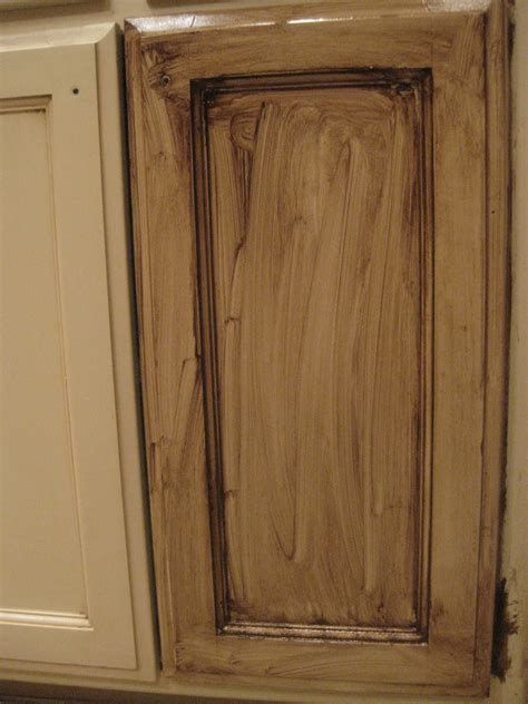 glazed kitchen cabinet doors glazed kitchen cabinet doors randy gregory design