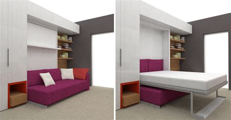 the make room a n blog making room new york micro apartments on